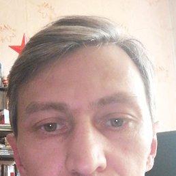 Михаил, 44 года, Киров