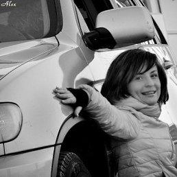 юлиана, 20 лет, Ставрополь