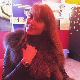 Rusya, 23 года, Полтава