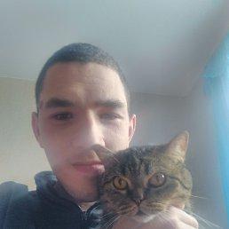 Владимир, 24 года, Новочебоксарск