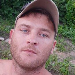 Виктор, 29 лет, Ступино