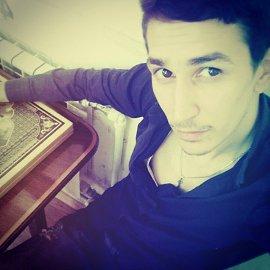 adik Bagirov, 26 лет, Баку