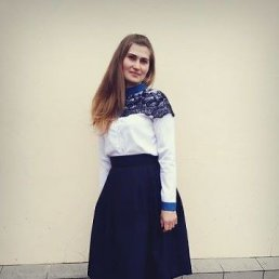 Сметана, 28 лет, Шаргород