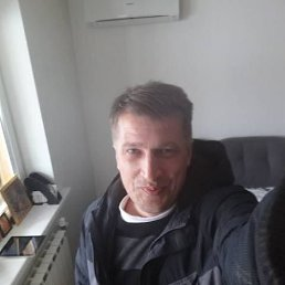 Vitaliy, 46 лет, Орел