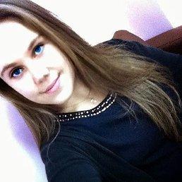 Dasha, 20 лет, Тюмень