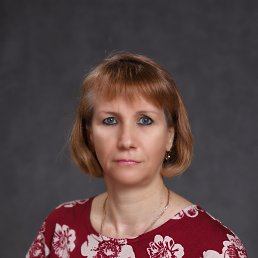 Лидия, Астрахань