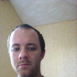 Дима, 29 лет, Оренбург