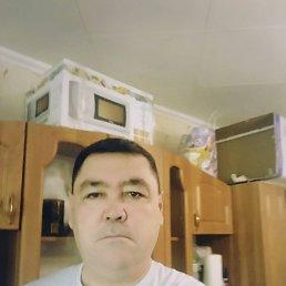 АлиИкром, 40 лет, Пенза