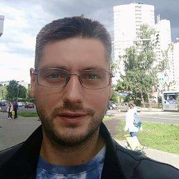 Евгений, 37 лет, Клин