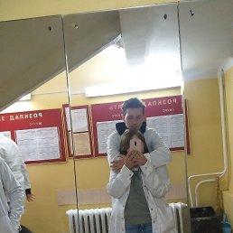 Vika, 20 лет, Червоноград
