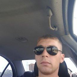 Иван, Ульяновск, 22 года