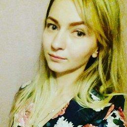 Ольга, 28 лет, Тимашевск