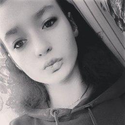 Аня, 19 лет, Бобруйск
