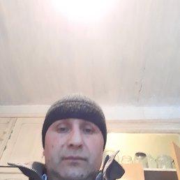 Шамс, 51 год, Иркутск