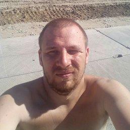 Дмитрий, Тюмень, 30 лет