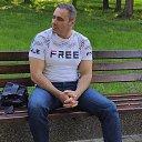 Фото Leo, Москва, 49 лет - добавлено 8 июня 2020