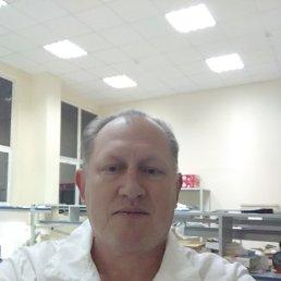 Viktor, 55 лет, Батайск