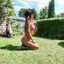 Фото Виктория, Саратов, 27 лет - добавлено 2 июля 2020