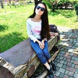 Анюта, 19 лет, Одесса