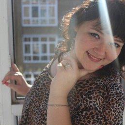 Инна, Чебоксары, 27 лет