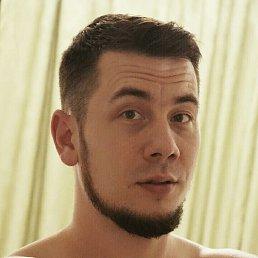 Phil, 36 лет, Переславль-Залесский