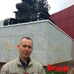 Виктор, 48 лет, Зарайск