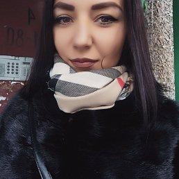 Юлия, Ярославль, 26 лет