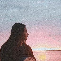 Фото Эльвира, Чебоксары, 20 лет - добавлено 25 июня 2020
