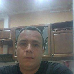 Дмитрий, 30 лет, Пенза