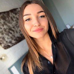 Ирина, 24 года, Новосибирск