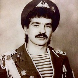 Сергей, 52 года, Магнитогорск
