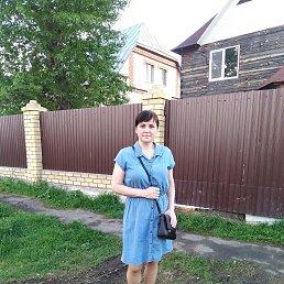 Маша, 38 лет, Тюмень