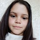 Фото Лиза, Уфа, 18 лет - добавлено 7 июля 2020 в альбом «Мои фотографии»