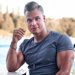 Александр, Тула, 31 год