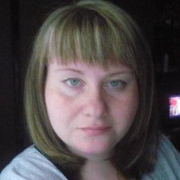 Ольга, 33 года, Муром