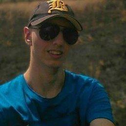 Артур, 18 лет, Днепропетровск