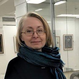 Валентина, 52 года, Глазов