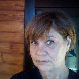 Елена, 45 лет, Джубга