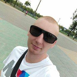 Роман, 28 лет, Киев