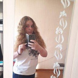 Ирина, 24 года, Саратов
