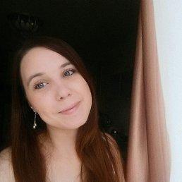 Елена, 31 год, Улан-Удэ