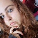 Фото Кристина, Ростов, 18 лет - добавлено 24 мая 2020