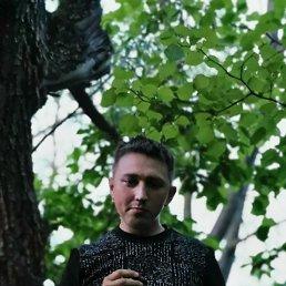Юрий, 21 год, Чебоксары