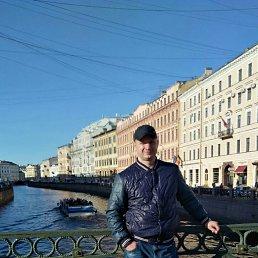 Виктор, 38 лет, Калининград