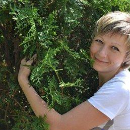 Юлия, 43 года, Видное