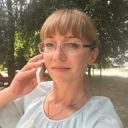 Жанна, 43 года, Чернигов