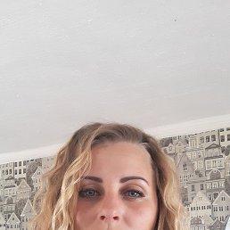 Аня, 36 лет, Винница