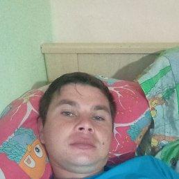 Юрчик, 29 лет, Славута