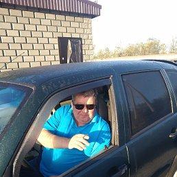 Андрей, 50 лет, Магнитогорск