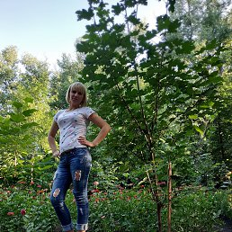 Юлия, 29 лет, Антрацит